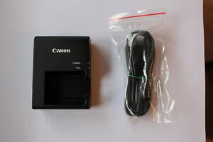 Canon LC-E10E Ladegerät für LP-E10 Akku