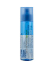 Sebastian Trilliant Thermal Protection And Shimmer Complex 5.07oz