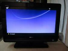 "Sony Bravia KDL-26M4000 26"" TV Television Works Perfect, No Remote"