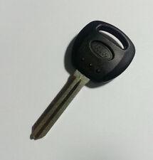New Kia Sedona Carnival 2006-2013 Genuine OEM Key Blank Uncut 819964D030
