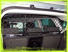 Rejilla Separador Seat Altea para perros en coche - ErgoTech RDA65-S