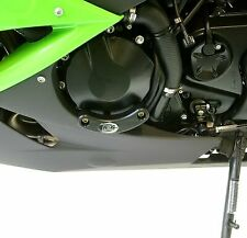 R&G LHS Engine Case Slider for Kawasaki ZX6-R 09-12