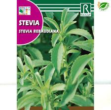 Stevia Rebaudiana ( 0,02 gr / 50 semillas aprox ) seeds