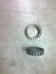 SYM QUADRIDER GAMAX 600 starter clutch ruota libera  2812A-REA-00 one way clutch