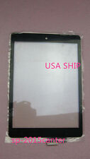 "7.85"" New Touch Screen Digitizer panel  NX785QC8G for Nextbook Premium tabl"