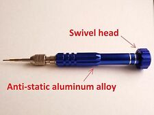Precision Screwdriver (5 in 1)for Smartphone Tablet