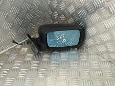 Rétroviseur électrique Droit - BMW 325 - Rabattable manuellement