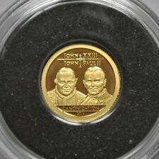 TANZANIE 1500 SCHILLING 2014 OR PUR/GOLD