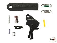 Apex Tactical S&W M&P 1.0 Flat-Faced Forward Set Enhancement Trigger Kit