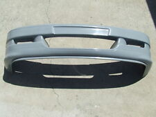 VN - VP COMMODORE SS GROUP A FRONT BUMPER BAR