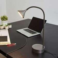Lampe Flexarm in Innenraum Lampen günstig kaufen | eBay