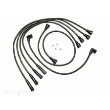 Bosch Ignition Spark Plug Leads for Volvo 240 242 244 245 (Fits: Volvo 240)