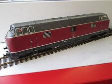 MBW 40142 Diesellok V 200.1 digital/Sound DB Spur 0