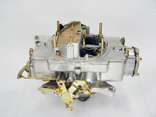MOTORCRAFT 4100 CARBURETOR C6AF-L 1964-67 FORD PRODUCTS 289 390 $250 CORE REFUND
