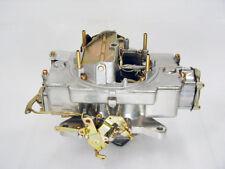 MOTORCRAFT 4100 CARBURETOR C6AF-L 1964-67 FORD PRODUCTS 289 390 $250 CORE REFUND