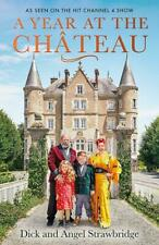 A Year at The Chateau (Kindle)