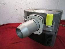 Weishaupt Ölbrenner WL10-B, sofort  einsatzbereit,  Filter gratis