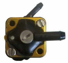 Fuel Pump for Some Johnson Evinrude 6 8 9.9 and 15hp 1992 Older Replaces 397839