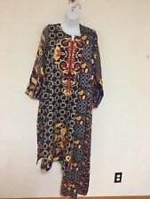 salwar kameez, Indian Pakistani,Abaya,hijab,maxi,Kaftan,Winter,Islamic clothing