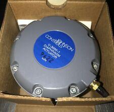 Johnson Controls V 3000 1 Diaphragm Actuator