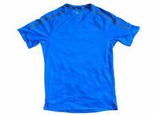 Hind Hydra Running Shirt Mens Size Medium