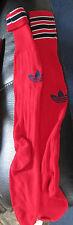 Arsenal 1986-1988 Home Football Socks new without bag size 6-9 /bi