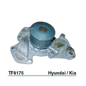 Tru-Flow Water Pump (GMB) TF8175
