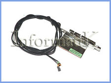 HP Pavilion DV2000 DV2500 DV2700 Compaq V3000 Antenna Wifi Wireless 25.90285.001