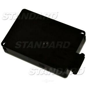 Warning Sensor  Standard Motor Products  BSD47