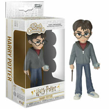 Harry Potter con PROFEZIA Rock Candy Figura in vinile * Nuovo di Zecca *