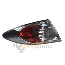 MAZDA 6 MK1 2006-3/2008 REAR TAIL LIGHT PASSENGER SIDE N/S