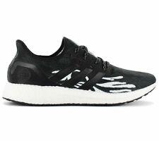 adidas SPEEDFACTORY AM4 CC2 CRYPTIC WAVES FX4296 Running Schuhe Laufschuhe NEU