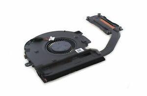 936169-001 - HP Cooling Fan with Heatsink (UMA)