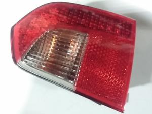VOLVO XC70 MK2 Rear Right Taillight Lamp 31395073 NEW GENUINE