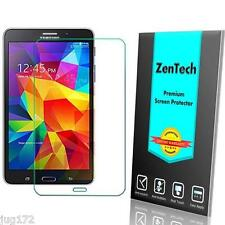 2X ZenTech® Tempered Glass Screen Protector for Samsung Galaxy Tab E Lite 7 inch