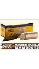 New In Tank Fuel Pump: VW Bora Golf Lupo New Beetle Sharan Touran/MAM00012/