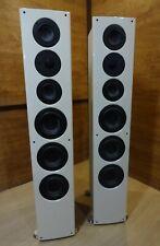 Nubert Nuvero 11 - High End Stereo Standlautsprecher  Paar Top Hifi Speaker
