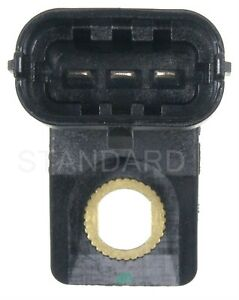 Crank Position Sensor Standard Motor Products PC738