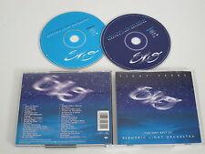 ALAN PARSONS/THE BEST OF ALAN PARSONS PROJECT(ARISTA/BMG 610052) CD ALBUM