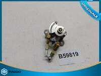 Pump Oil Pump Original For PIAGGIO Vespa ET2 Zip Ntt Quartz 82605R 483435