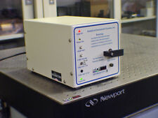 Analytical Instrument Systems Ultraviolet UV-2 D AIS Spectrometer Light Source