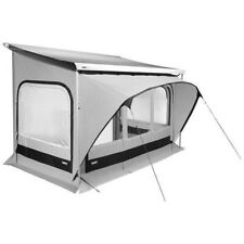 Thule Omnistor Quickfit Ducat H2 Awning Tent