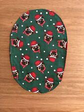 stoma bag cover CHRISTMAS