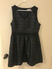 Temt Business Dress Size 14