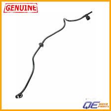 Brake Vacuum Line SAAB 9-3 9-3X Genuine 12783806