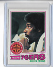 1977 Topps Football Cards 45