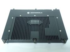 Motorola AP-7131-6000-WR  300Mbps Wi-Fi Wireless External Antenna Access Point