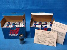 1965 - 1976 Ford 289 302 351 Valve Lifter Set 16 Hi Rev Racing Tappets NORS USA