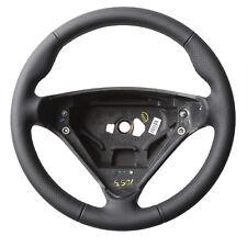 Mercedes volante w203 C clase SLK R 171 Sport Coupe nuevo refieren 155544