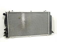 Audi 80 B4 V6 Cooling Radiator